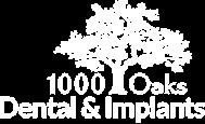 contact_logo_image