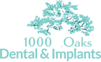 Dental Implants | Cosmetic Dentistry | Dental Veneers | Wisdom Teeth Extractions