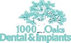 Dental Implants | Cosmetic Dentistry | Dental Veneers | Wisdom Teeth Extractions