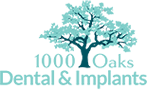 1000oaks Dental & Implants