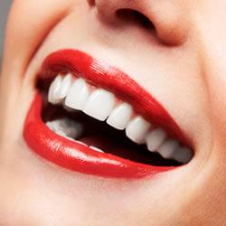 1000oaks Dental & Implants