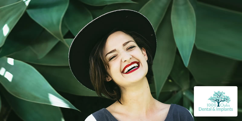 Why Should You Take Service Of Orthodontic Specialists To Achieve A Gorgeous Smile