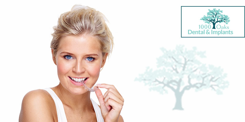 Pros & Cons of Invisalign Treatment