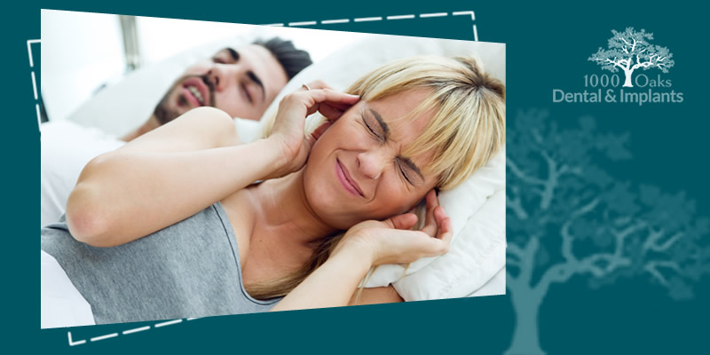 Know The Hidden Dangers of Sleep Apnea
