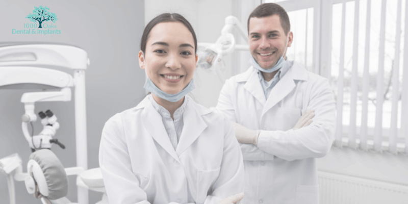 Teeth-Treatment-Benefits-Of-Taking-Services-From-An-Experienced-Dentist