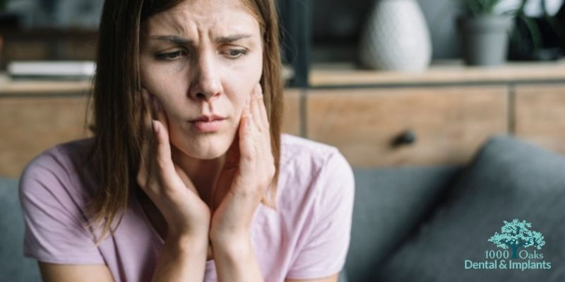 How to get Permanent Relief from Dental Pain