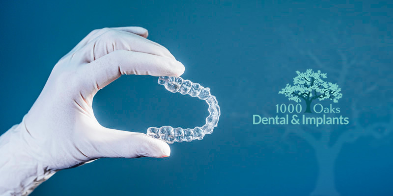 Interesting Facts You Didn't Know About Invisalign