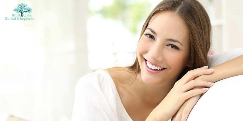 7 Must Know Facts About At Home Teeth Whitening