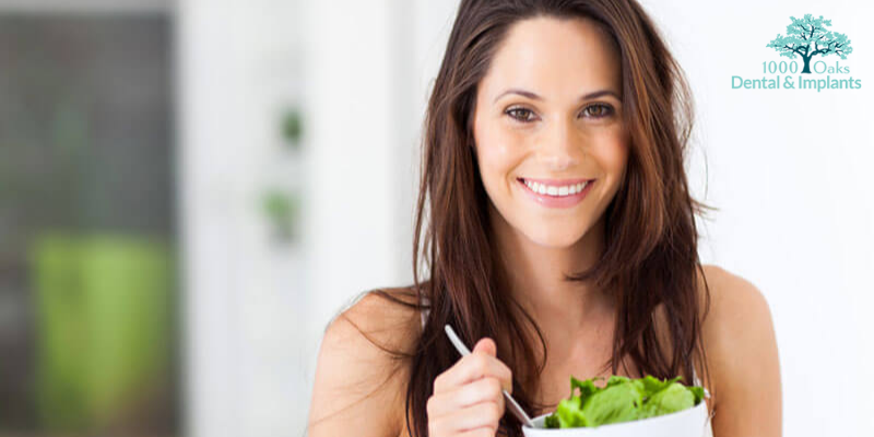 What Can I Eat After Dental Implant Surgery