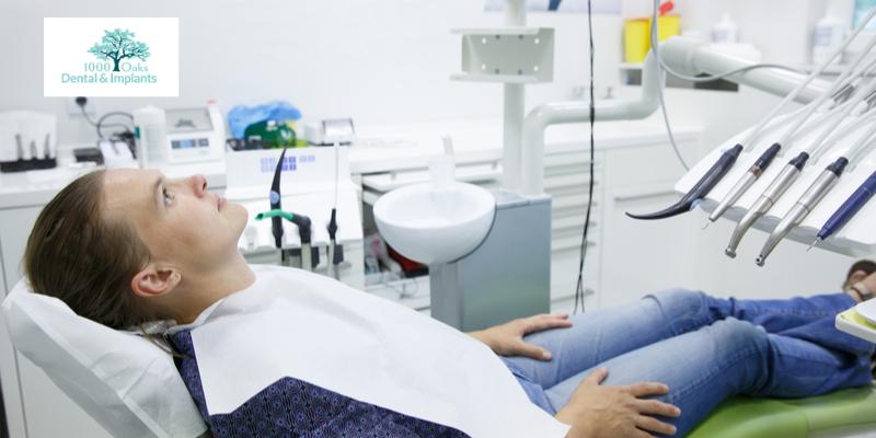 A dentists role in treating sleep apnea